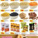 lulu-nuts-20-02-2