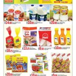 saudia-money-saver-28-02-2