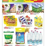saudia-money-saver-28-02-3