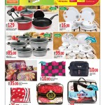 saudia-money-saver-28-02-9