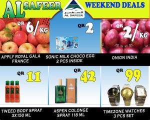 al-safeer-we-09-03