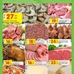 carrefour-market-02-03-1