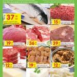 carrefour-market-09-03-1
