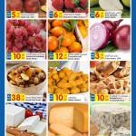carrefour-market-16-03-2