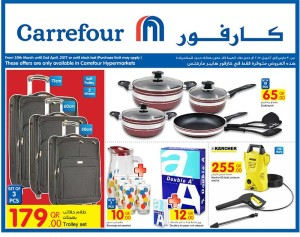 carrefour-we-30-03