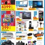 electronicsqtr29317-2