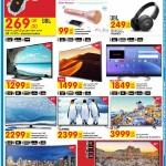 electronicsqtr29317-3