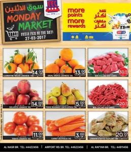 ffc-monday-market-27-03