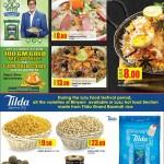 food-fest-2017-press-12