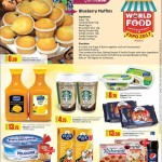 food-fest-2017-press-5