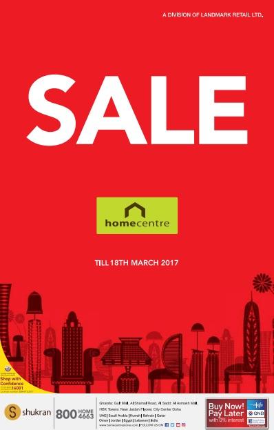 home-center-sale-18-03
