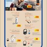 lulu-digi-deals-31-03-4