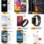 lulu-digi-deals-31-03-5