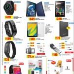 lulu-digi-deals-31-03-6