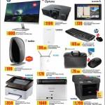 lulu-digi-deals-31-03-8