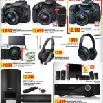 lulu-digi-deals-31-03-9