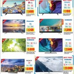 lulu-digi-deals-31-03-912