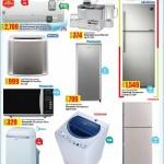 lulu-digi-deals-31-03-913