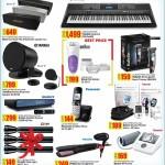 lulu-digi-deals-31-03-914