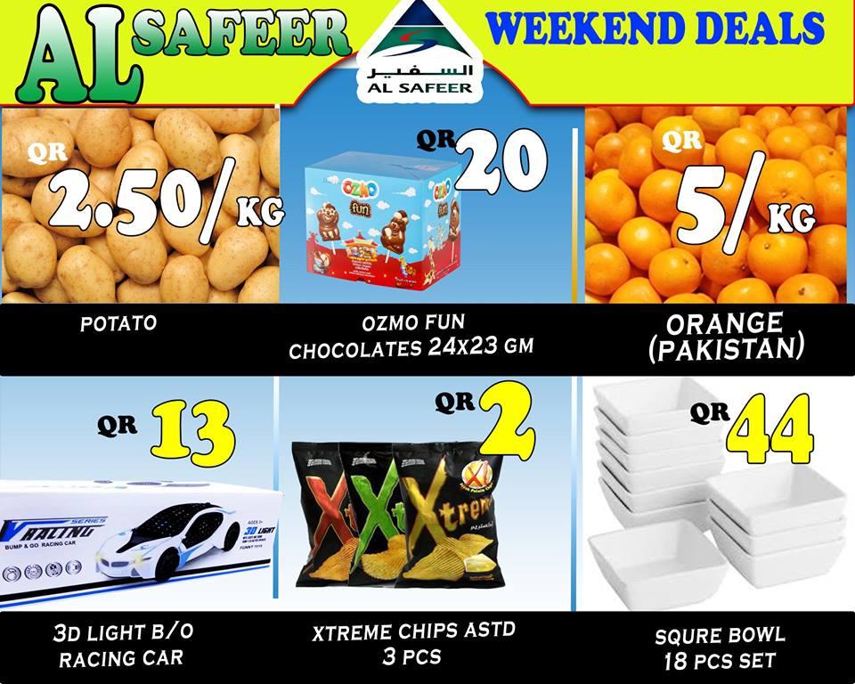 al-safeer-we-06-04