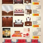 ansar-more-12-04-913