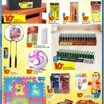 carrefour-10only-12-04-4