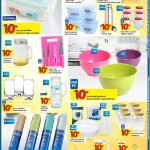 carrefour-10only-12-04-5