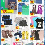 carrefour-10only-12-04-6