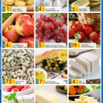 carrefour-10only-12-04-7