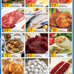 carrefour-10only-12-04-8