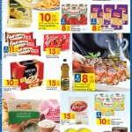 carrefour-cooking-05-04-6