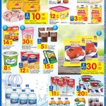 carrefour-cooking-05-04-7
