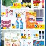 carrefour-cooking-05-04-8