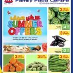 ffc-summer-30-04-1