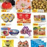 lulu-buy-better-05-04-1