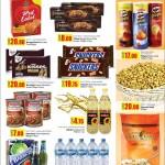 lulu-buy-better-05-04-2