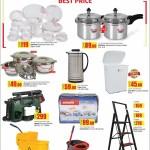 lulu-buy-better-05-04-3