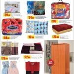lulu-buy-better-05-04-4