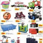 lulu-buy-better-05-04-5
