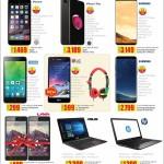 lulu-buy-better-27-04-1