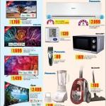 lulu-buy-better-27-04-2