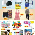 lulu-cool-promo-16-04-911