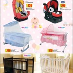 lulu-mom-baby-06-04-4