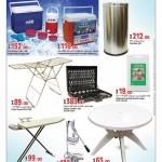 masskar-clean-home-27-04-4