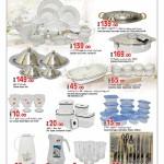 masskar-clean-home-27-04-5