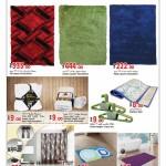 masskar-clean-home-27-04-9