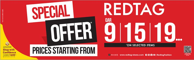 red-tag-19-04