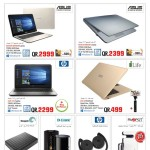 safari-digi-deals-27-04-2