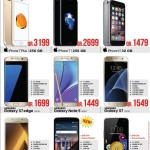 safari-digi-deals-27-04-4