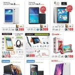 safari-digi-deals-27-04-6